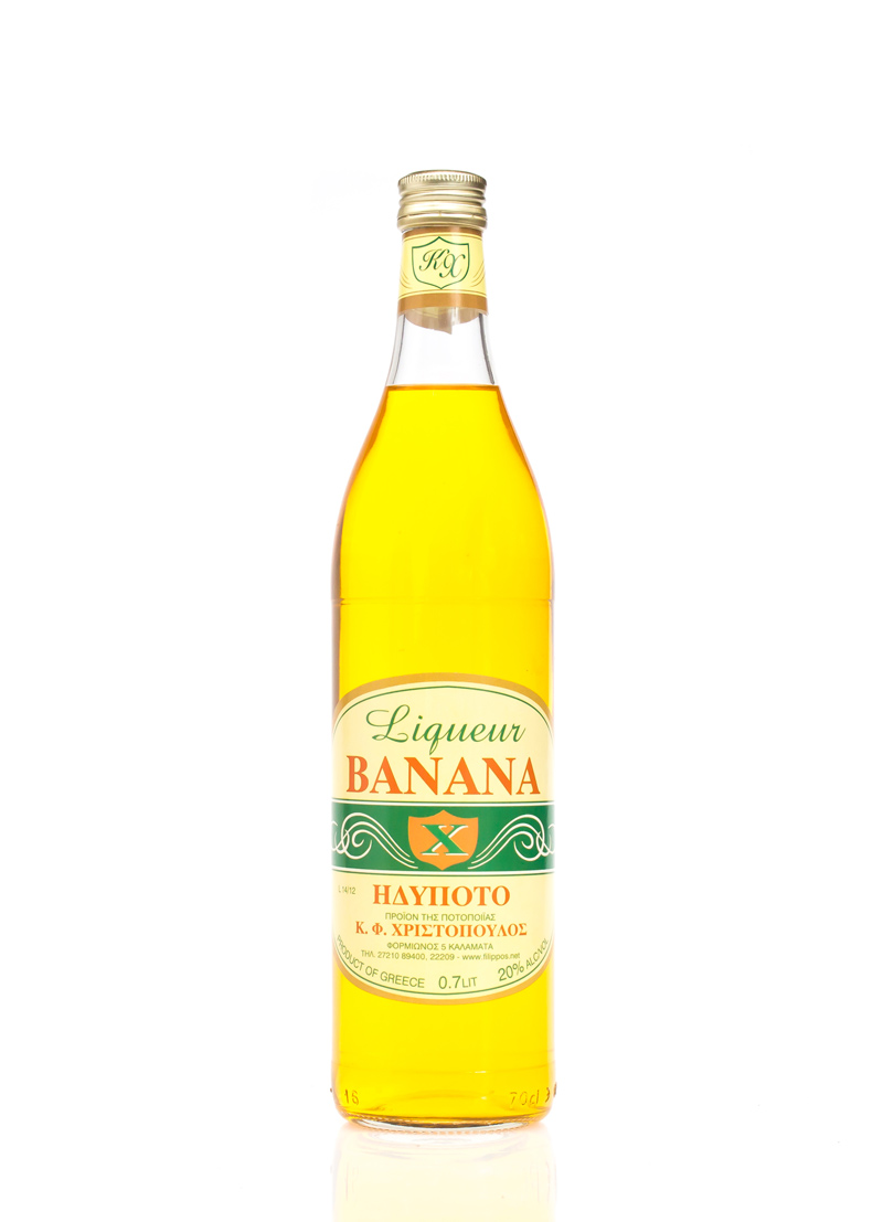 liker banana